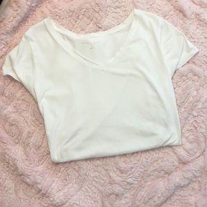Liz Lange Maternity top, XXL